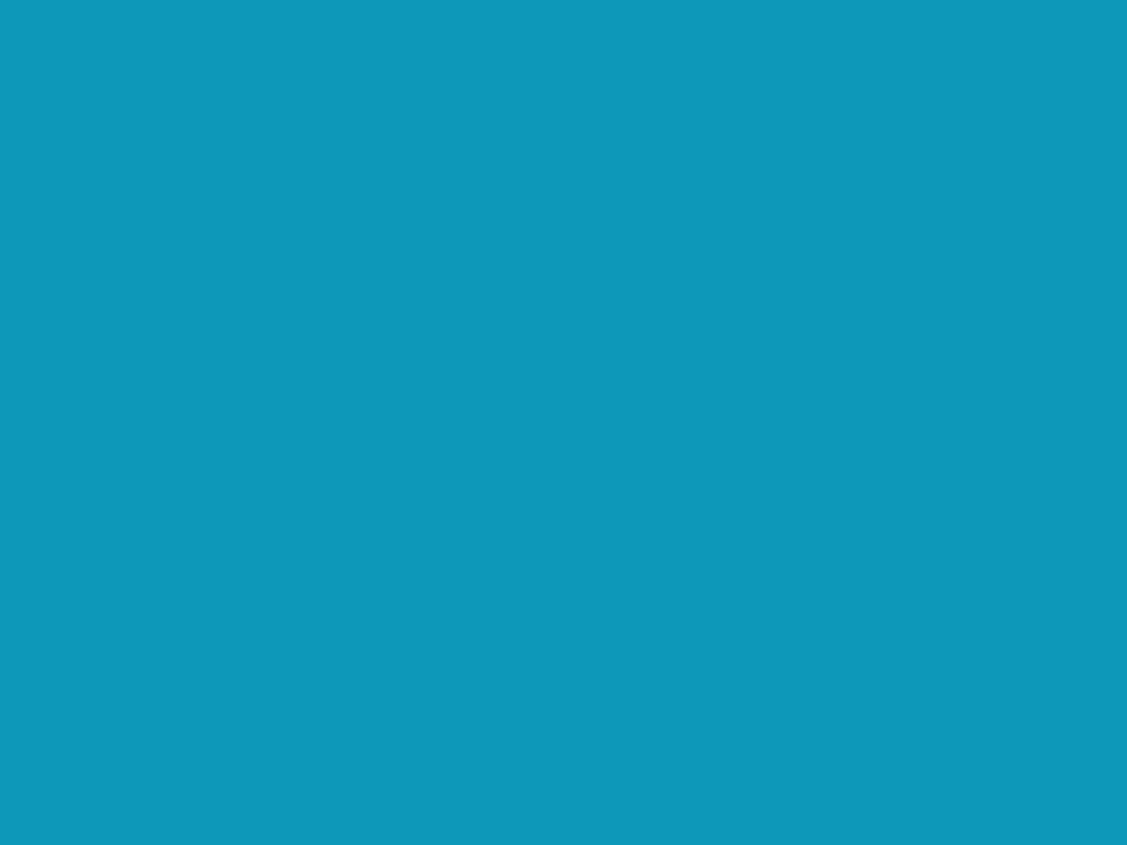 Colour your world – Blue Green | nowathome
