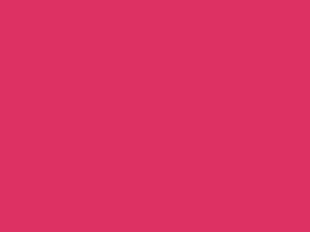 Color your world cerise nowathome - Coloration rouge cerise ...