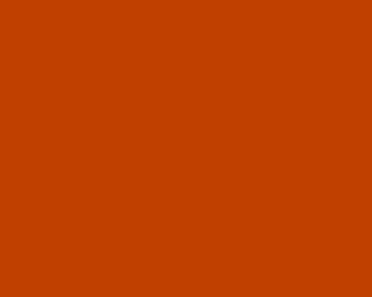 1280x1024 Mahogany Solid Color Background