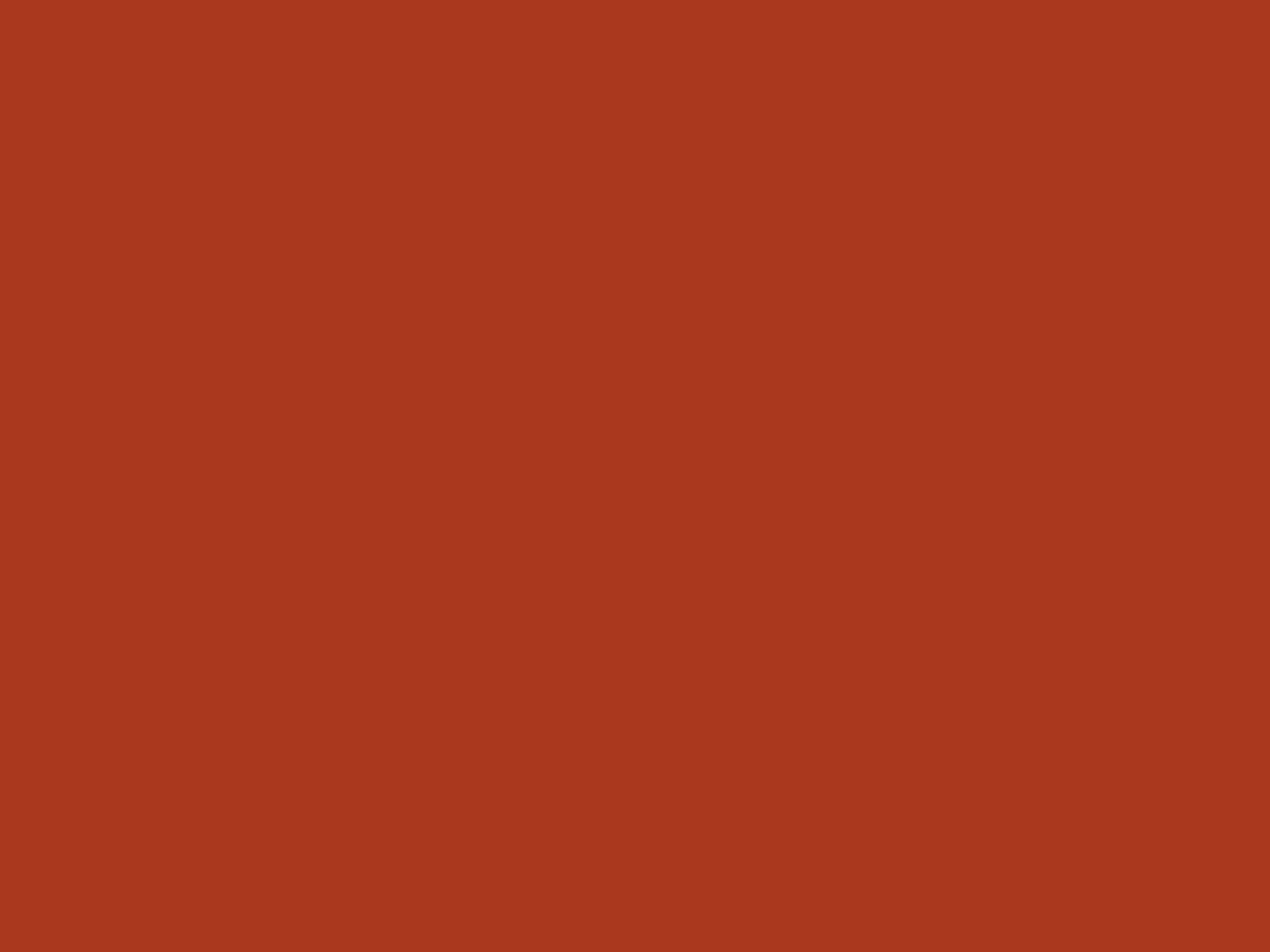 X Chinese Red Solid Color Background