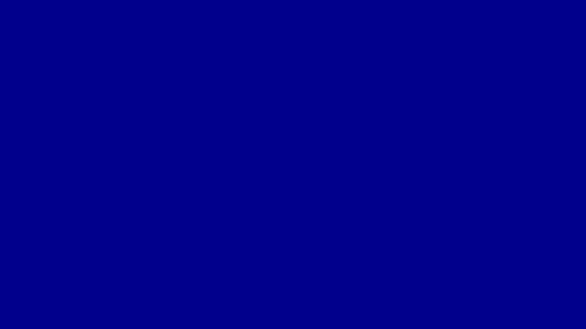 Pin Dark Blue Colour In Row