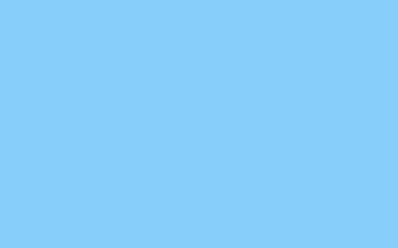 Color Light Blue