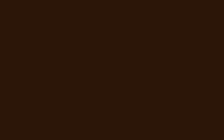 X Zinnwaldite Brown Solid Color Background