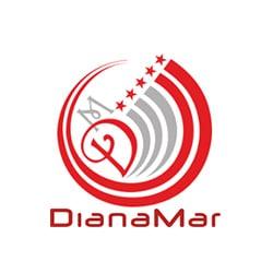Солидко Архитекти - партньори - Dianamar