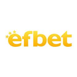 Ефбет (efbet)