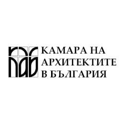 kab-kamara-na-arhitektite-v-balgaria-wide-logo