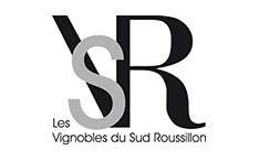 Les Vignobles du Sud Roussillon