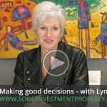 Property market update – with Lynne Wilton October 11, 2017