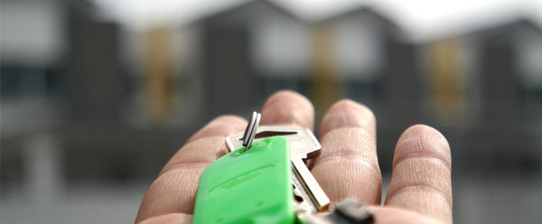 Changes to legislation will affect rental property owners