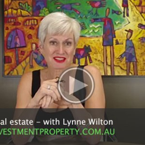 Best buys in real estate Australia – with Lynne Wilton