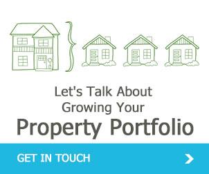 property portfolio mentoring