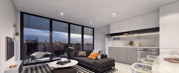A-apartments0512201502