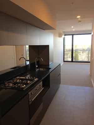 Gascoigne, 879 Dandenond Kitchen