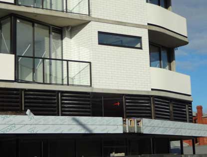 construction-updates-morton-avenue-carnegie-992015
