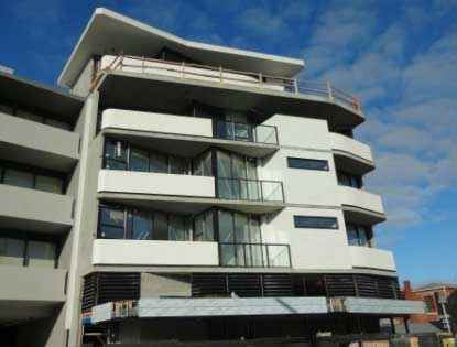 construction-updates-morton-avenue-carnegie-9920152