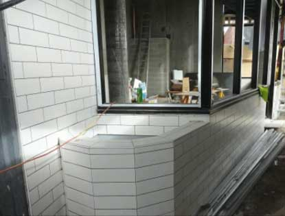 construction-updates-morton-avenue-carnegie-9920155