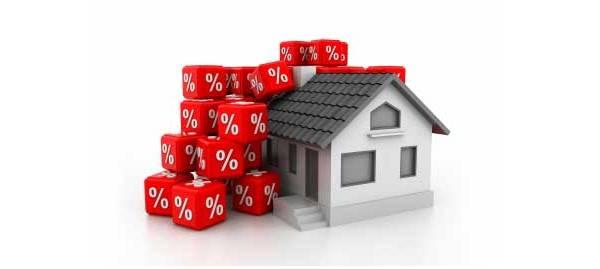 Interest rate decision comes at important time for Victorian market