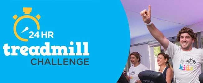 treadmill-challenge-logo1