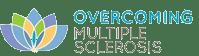 Overcoming MS