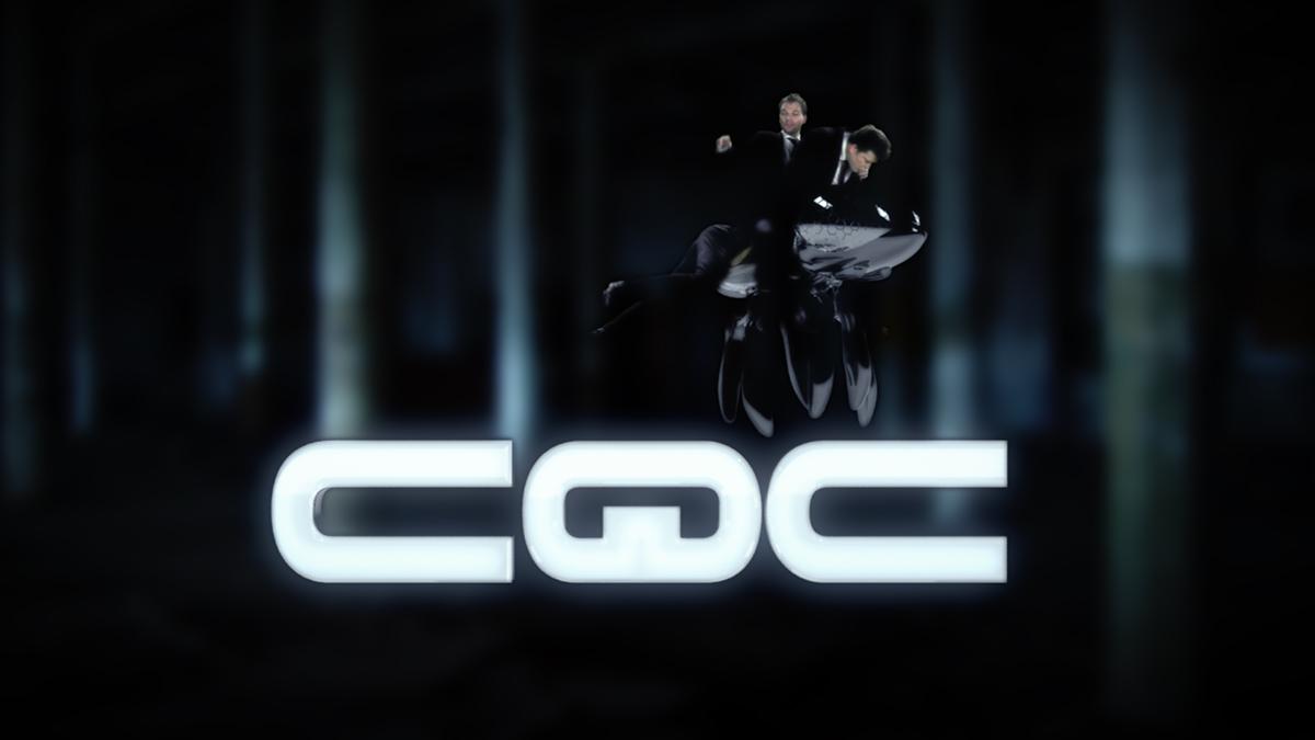 CQC-Vlieg_Comp.jpg?fit=1200%2C675