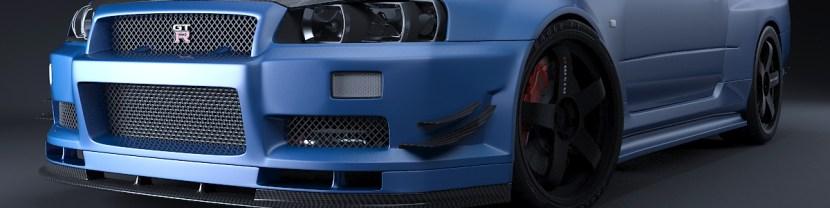 Nissan-Skyline-R34-GT-R_Low.jpg?fit=1200%2C300