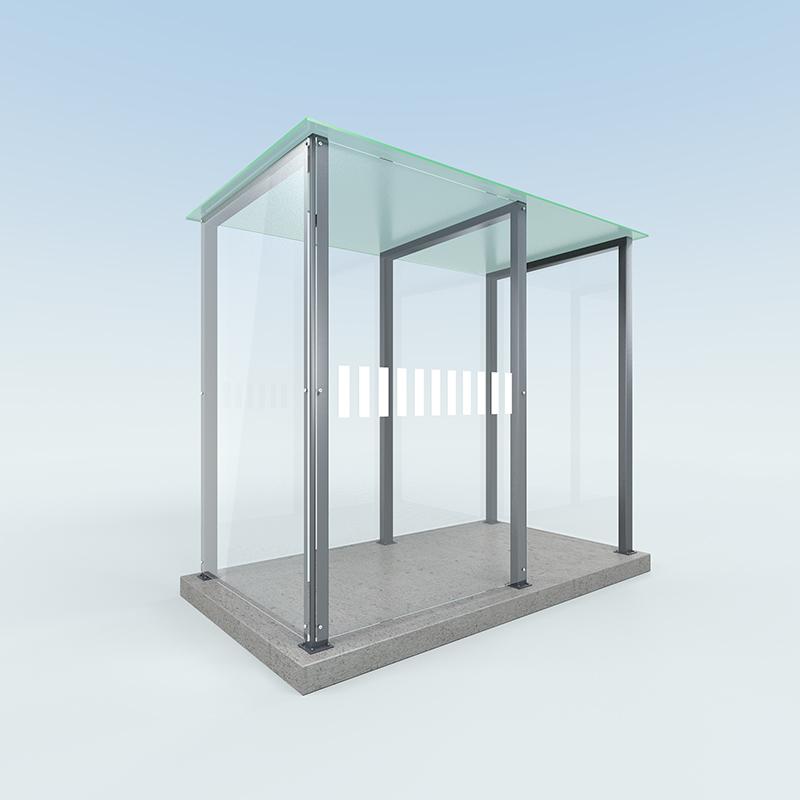 Rookhokje_2x1.jpg?fit=800%2C800