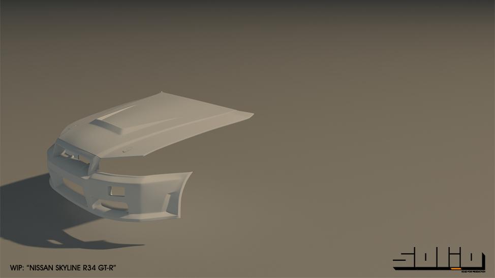 WIP_Skyline-R34-GT-R_02.jpg?fit=974%2C548