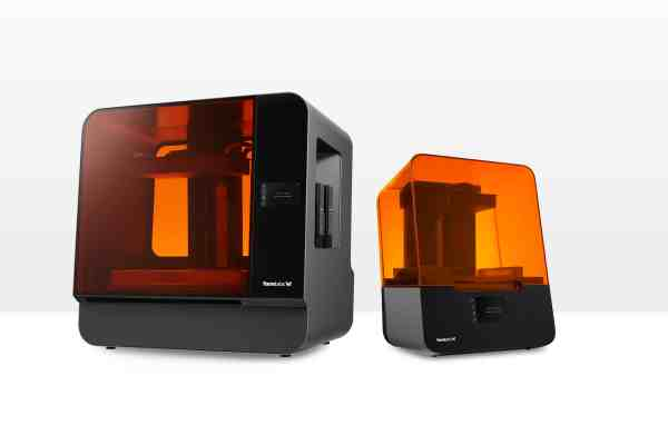 who is the best formlabs 3l supplier