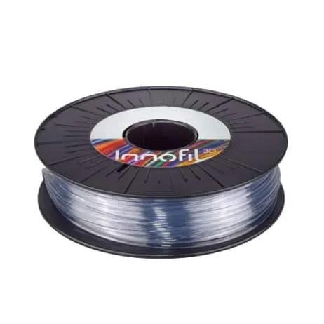 Innofil EPR InnoPET – 2.85mm – 750g
