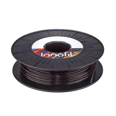 Innofil PLA Thermo Grey – 2.85mm – 500g