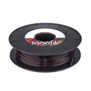 Innofil PLA Thermo Grey – 2.85mm – 500g