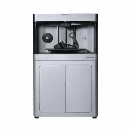 Where to buy the Markforged X7