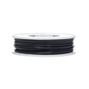 Ultimaker_PLA_Black
