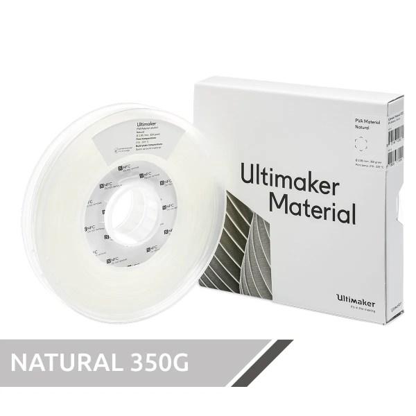 Ultimaker_PVA_naturalsmall55