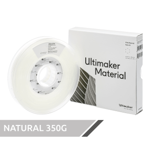 Ultimaker_PVA_naturalsmall55