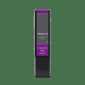 Formlabs Castable Wax Resin