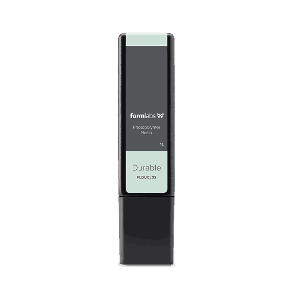 Formlabs Durable Resin