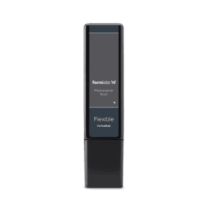 Formlabs Flexible Resin
