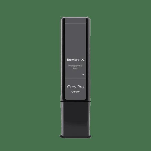 Formlabs Grey Pro Resin