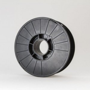 Markforged Onyx Filament Spool 800cm3