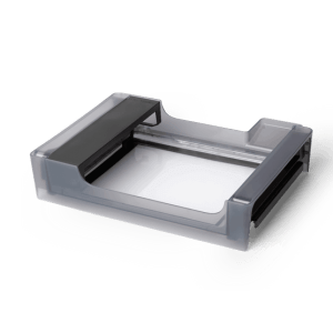Formlabs Form 3 Resin Tank