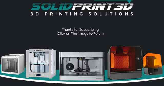 Types-of-3D-Printers-V2