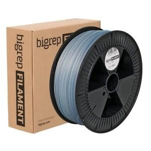 Bigrep PVA Filament