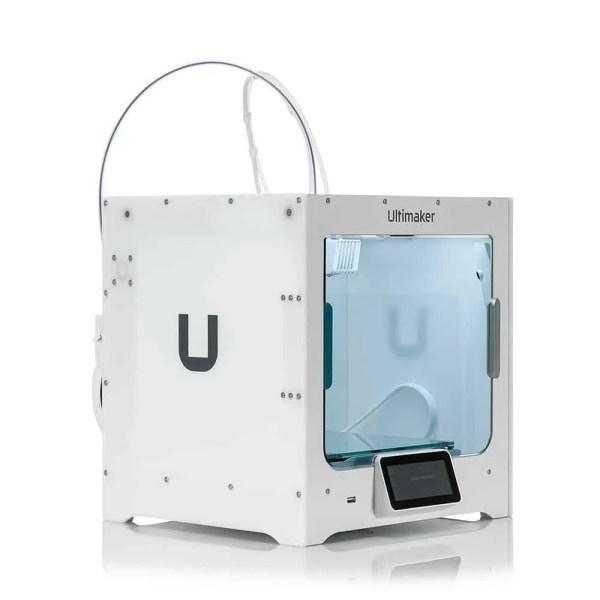 Solid-Print-3D-Ultimaker-s3