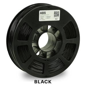 Kodak ABS - Black