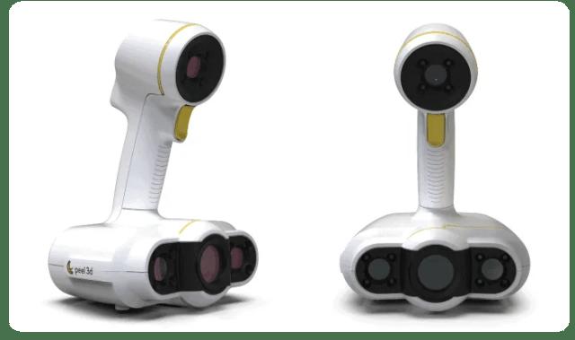 Peel-2-3D-Scanner-Solid-Print-3D