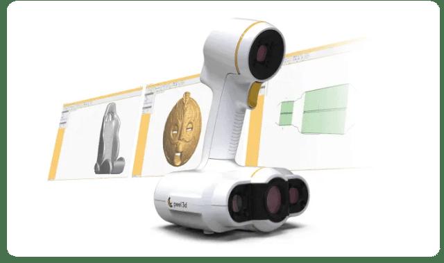 Peel-2-CAD-3D-Scanner-Solid-Print-3D