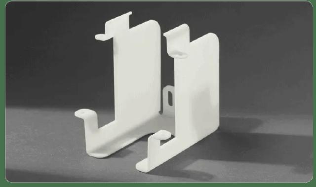 Rigid-Resin-Consumables-Formlabs-SP3D.
