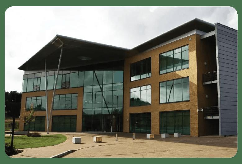 SolidPrint-3D-Durham-Office