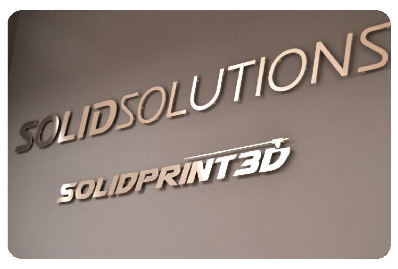 SolidPrint-3D-Leamington-spa-Office-Sign